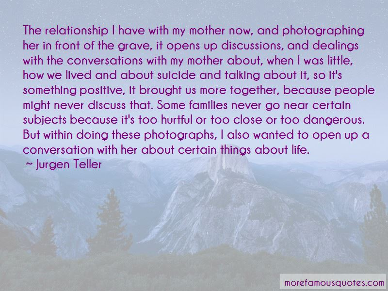 Families Quotes Pictures 2