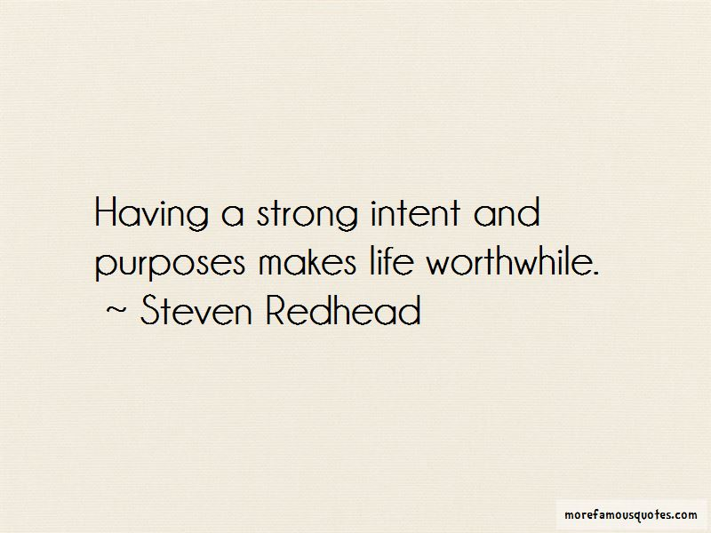 Having To Be Strong In Life Quotes Pictures 2