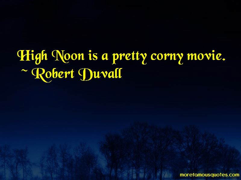 High Noon Quotes Pictures 2