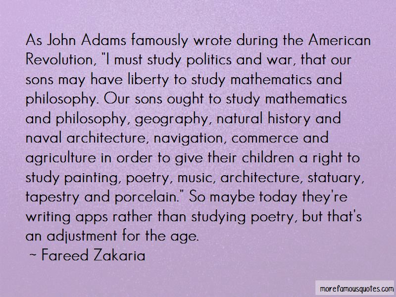 History And Architecture Quotes Pictures 2