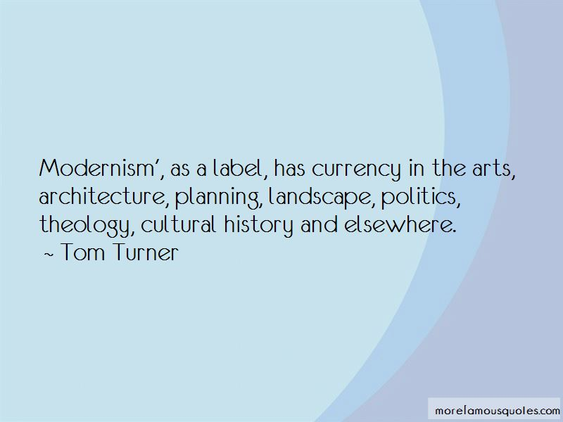 History And Architecture Quotes Pictures 4