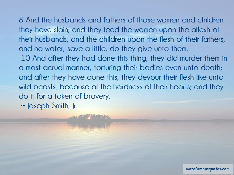Quotes About Husbands And Fathers