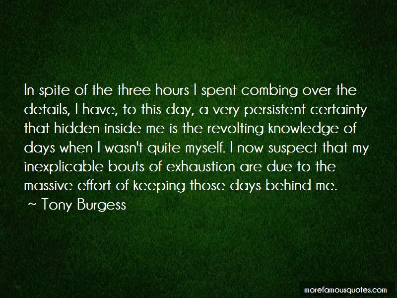 Inside Me Quotes Pictures 2
