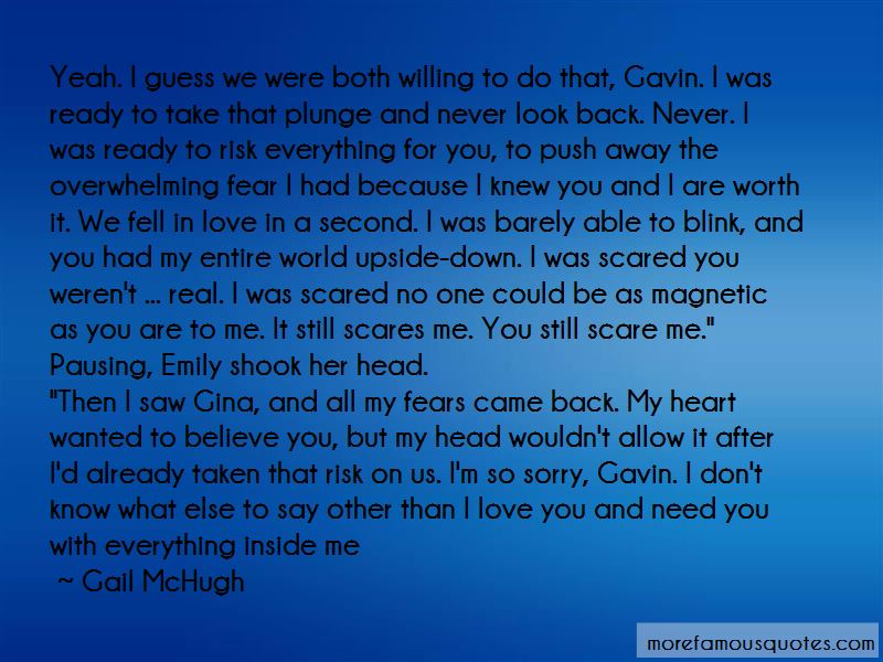 Inside Me Quotes Pictures 4