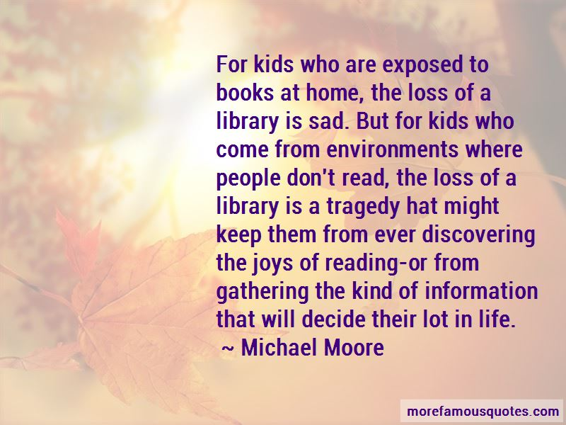 Quotes About Joys Of Reading