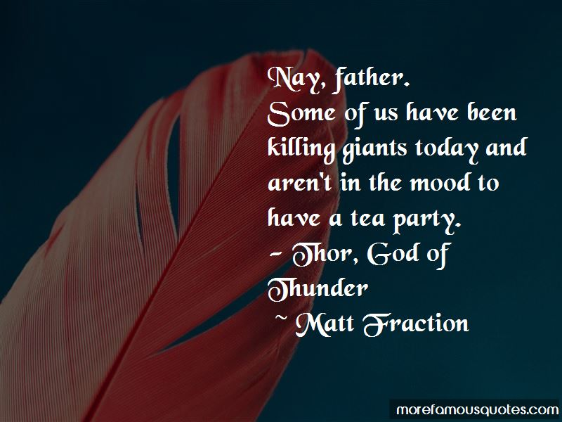 Killing Giants Quotes Pictures 2