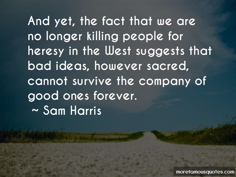 Killing To Survive Quotes Pictures 3