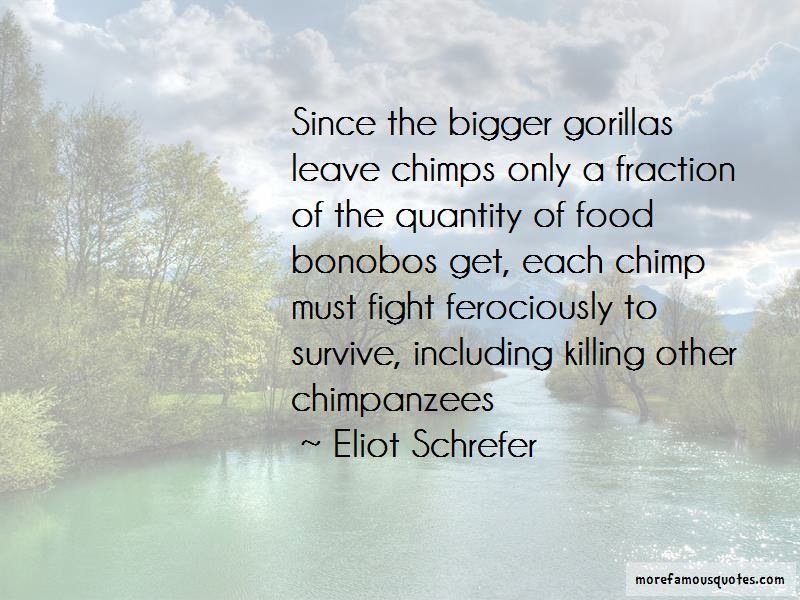 Killing To Survive Quotes Pictures 4