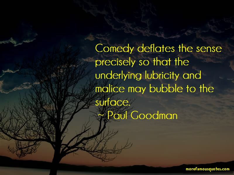 Malice Quotes Pictures 3