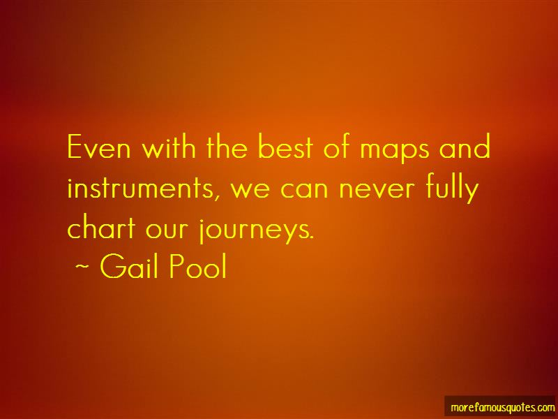 Maps And Journeys Quotes Pictures 2