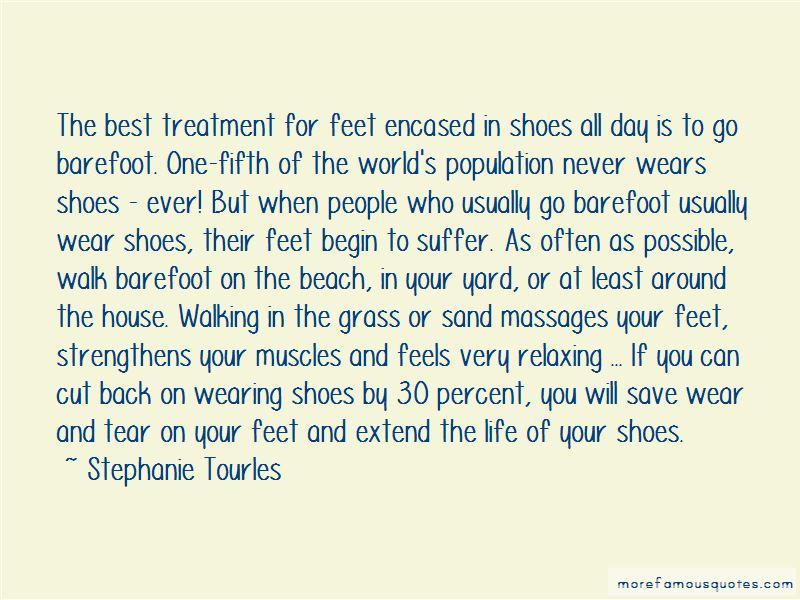 Quotes About Massages