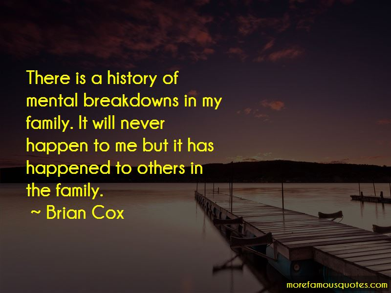 Mental Breakdowns Quotes Pictures 4