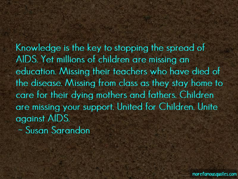 Quotes About Missing Mothers