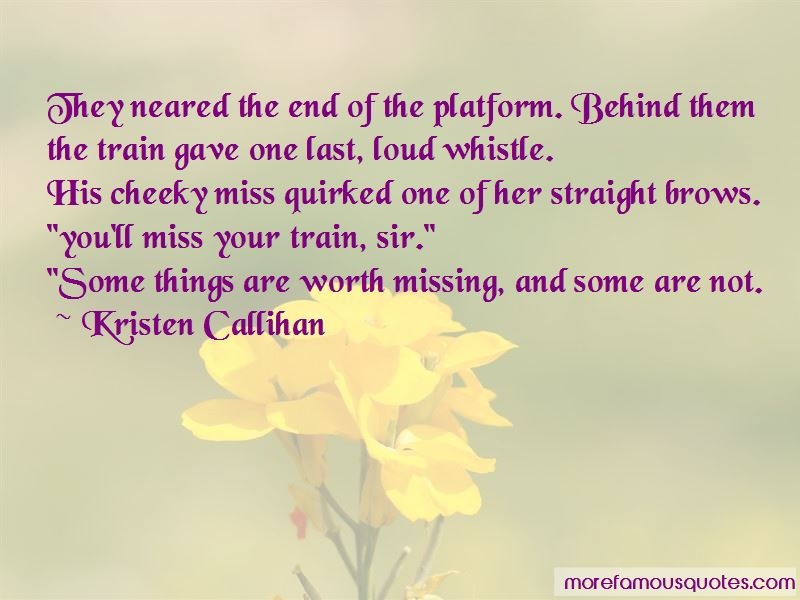 missing your gf quotes pictures 3