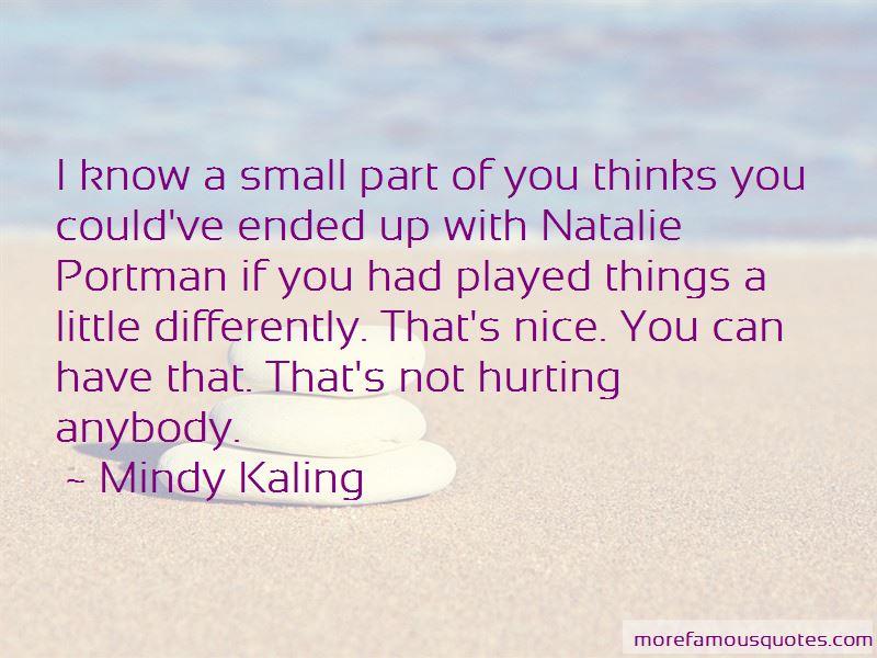 Natalie Portman Quotes Pictures 4