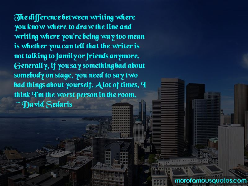 Not Being Yourself Anymore Quotes Pictures 3