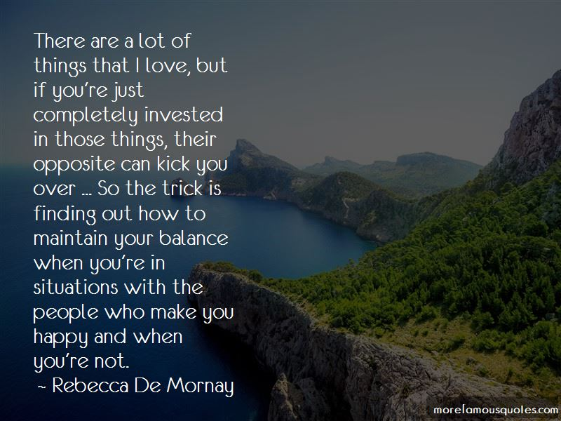 Not Finding Love Quotes Pictures 4