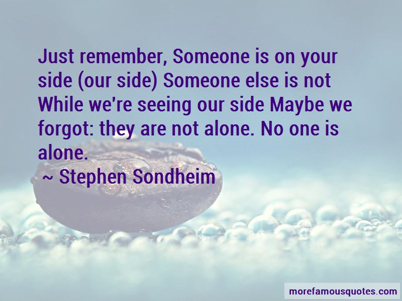 Not Seeing Someone For A While Quotes Pictures 4
