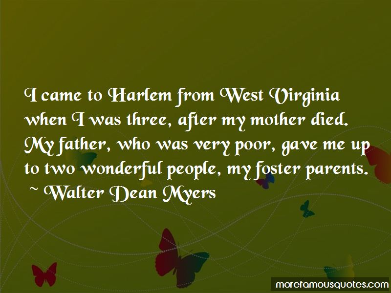 Parents Who Died Quotes Pictures 2