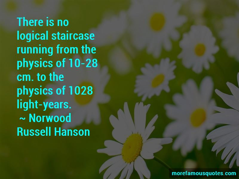 Physics Light Quotes Pictures 2