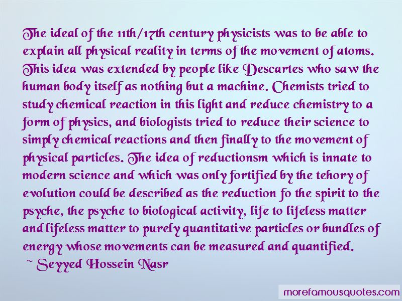 Physics Light Quotes Pictures 3