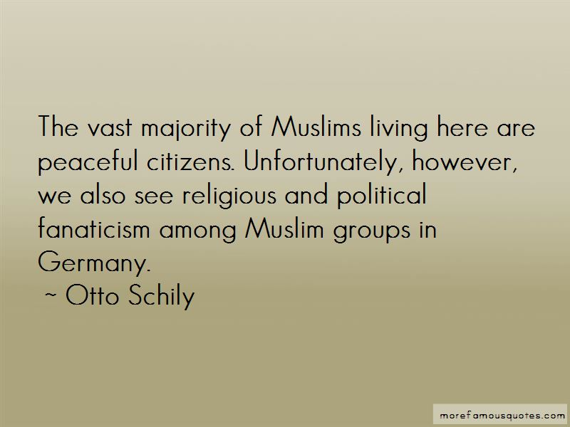 Political Majority Quotes Pictures 4