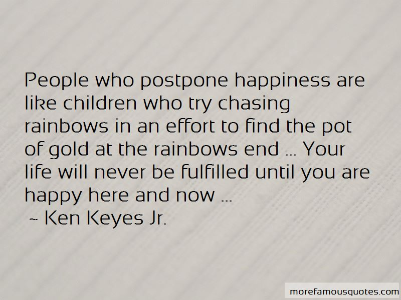 quotes about rainbows and happiness top rainbows and happiness
