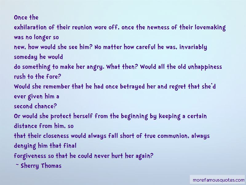 Regret And Forgiveness Quotes Pictures 4