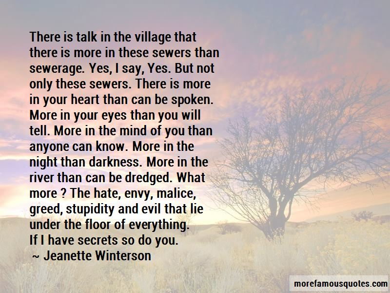Quotes About River In Heart Of Darkness
