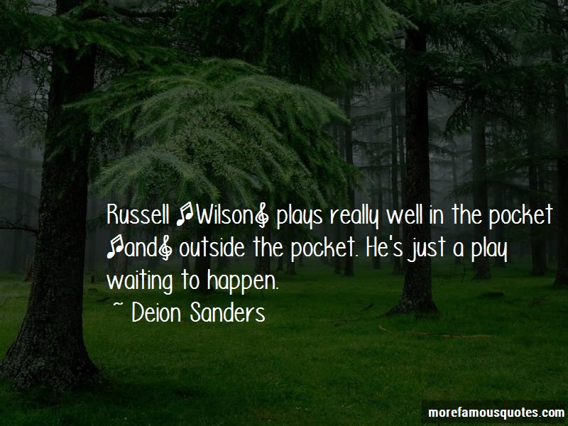 Russell Wilson Quotes Pictures 2