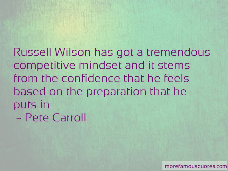 Russell Wilson Quotes Pictures 3
