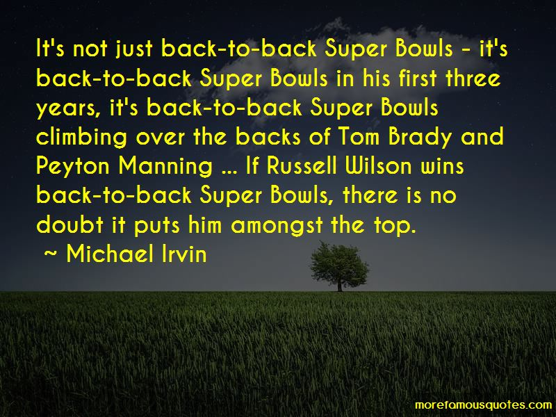 Russell Wilson Quotes Pictures 4