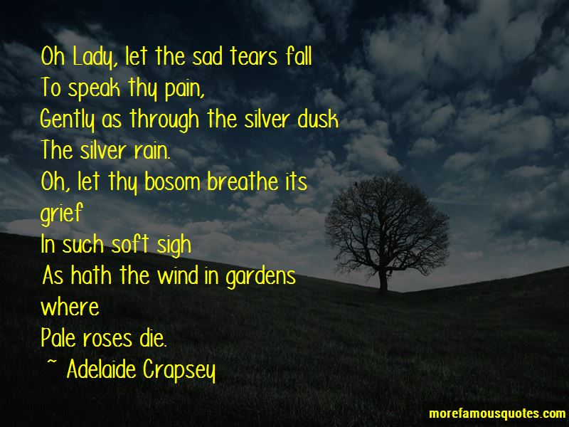 Sad And Pain Quotes Pictures 3