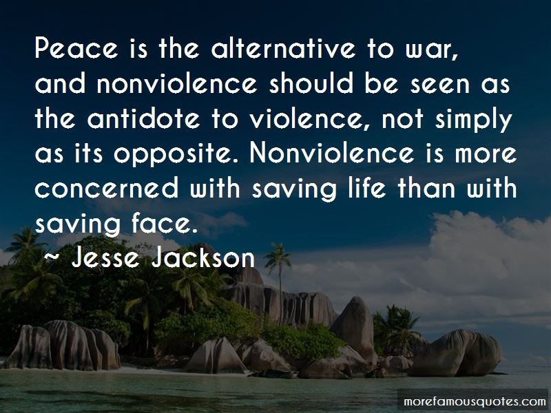 Quotes About Saving Face
