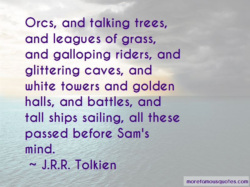 Ships Sailing Quotes Pictures 4