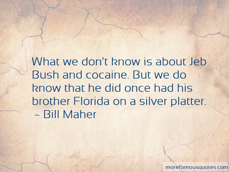 Silver Platter Quotes Pictures 4