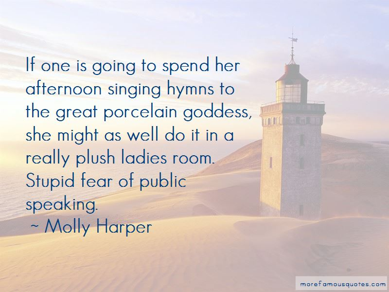 Singing Hymns Quotes Pictures 2