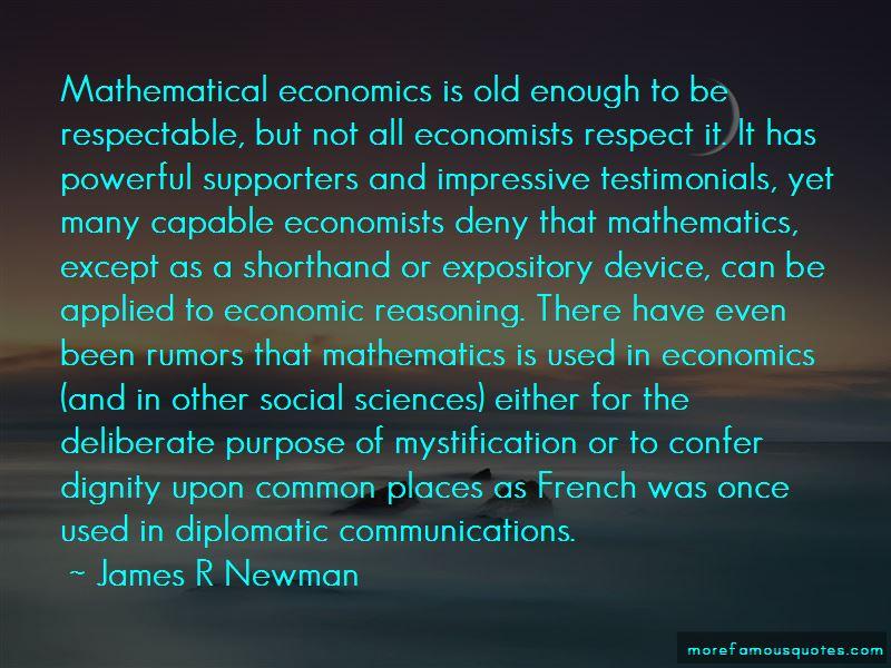 Social Sciences Quotes Pictures 2