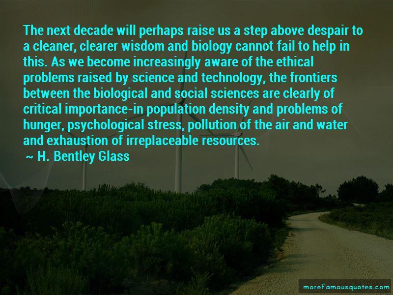 Social Sciences Quotes Pictures 3