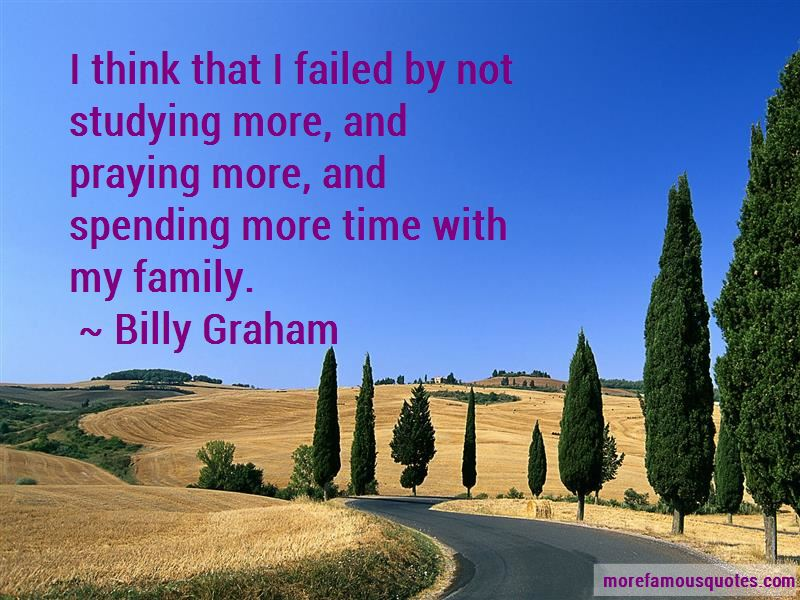 Spending Family Time Quotes Pictures 4