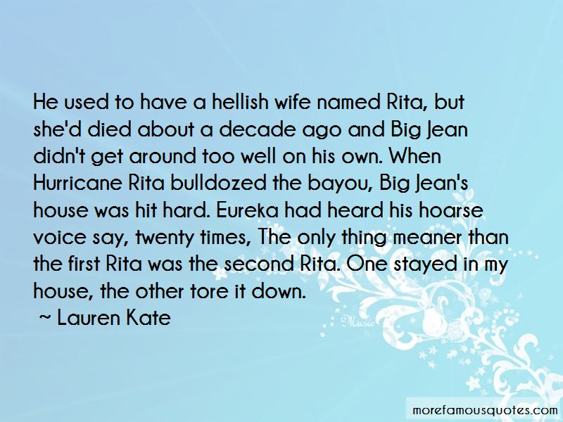 Quotes About St Rita