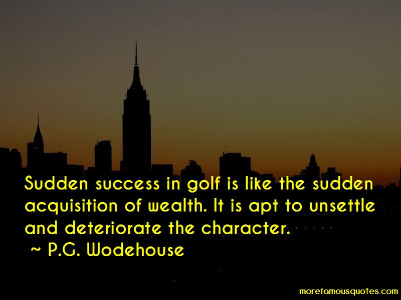 Sudden Quotes Pictures 4