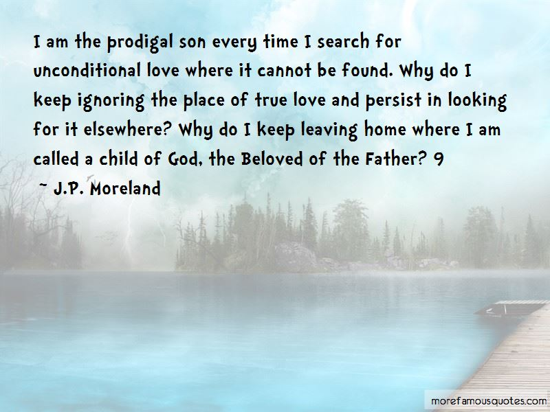 The Search For True Love Quotes Pictures 2