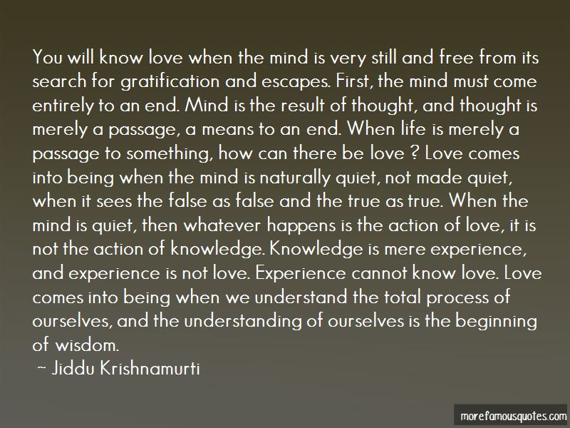 The Search For True Love Quotes Pictures 3