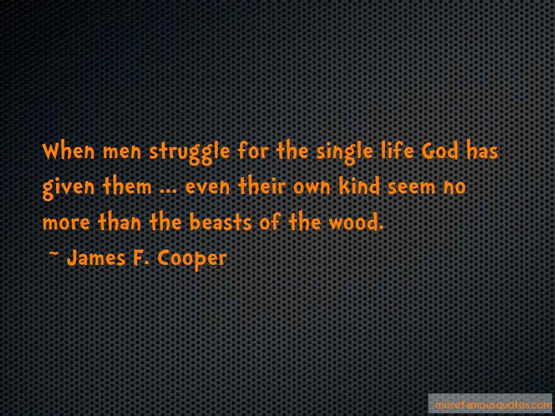 The Single Life Quotes Pictures 4