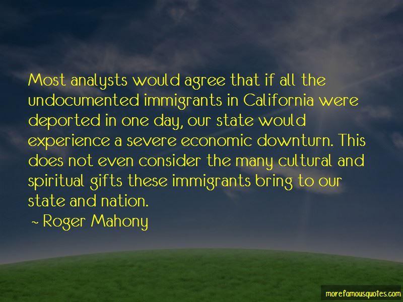 Undocumented Immigrants Quotes Pictures 4
