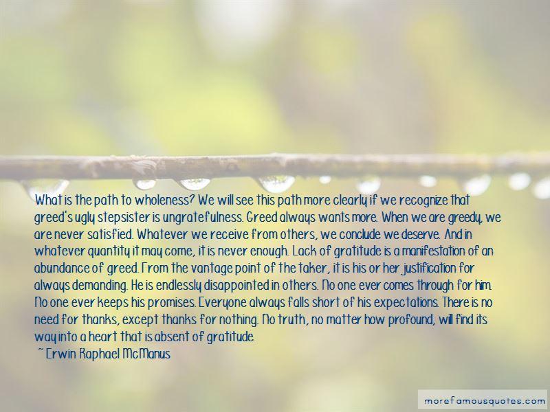 Ungratefulness Quotes Pictures 3