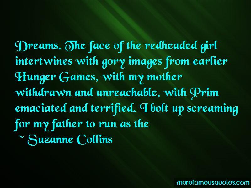 Unreachable Dreams Quotes Pictures 2