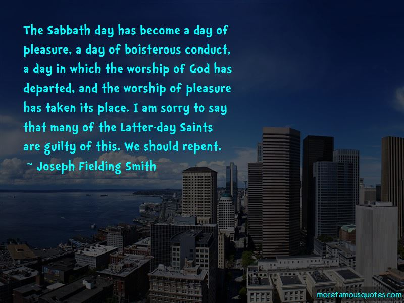 Worship Place Quotes Pictures 3