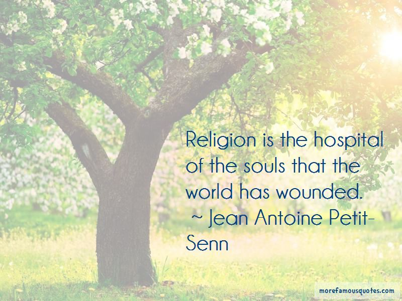 Wounded Quotes Pictures 2